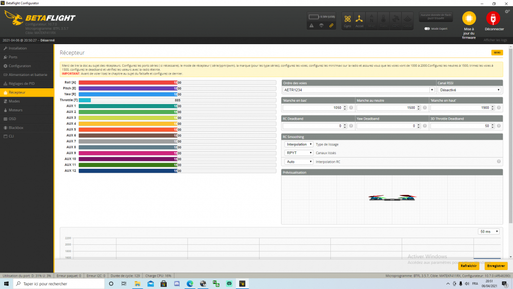 Desktop Screenshot 2021.04.06 - 20.51.26.14.png