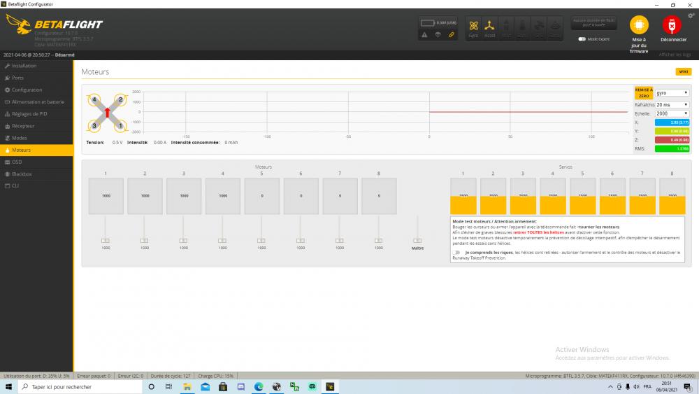Desktop Screenshot 2021.04.06 - 20.51.35.65.png