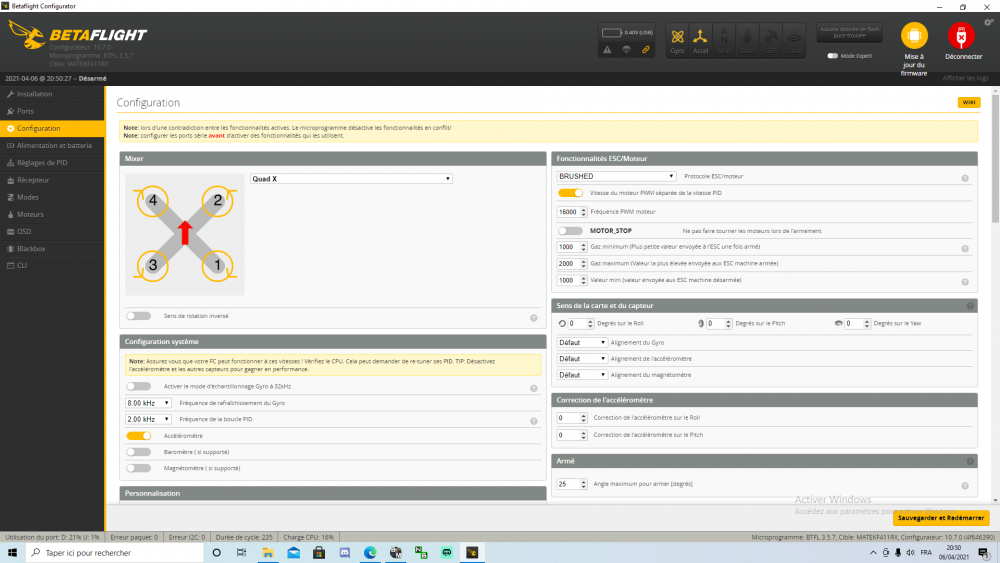 Desktop Screenshot 2021.04.06 - 20.50.55.69.png