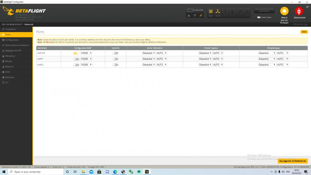 Desktop Screenshot 2021.04.06 - 20.50.51.98.png