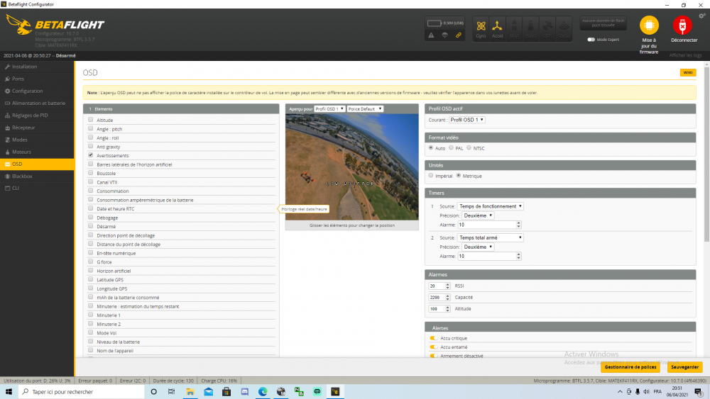 Desktop Screenshot 2021.04.06 - 20.51.38.21.png
