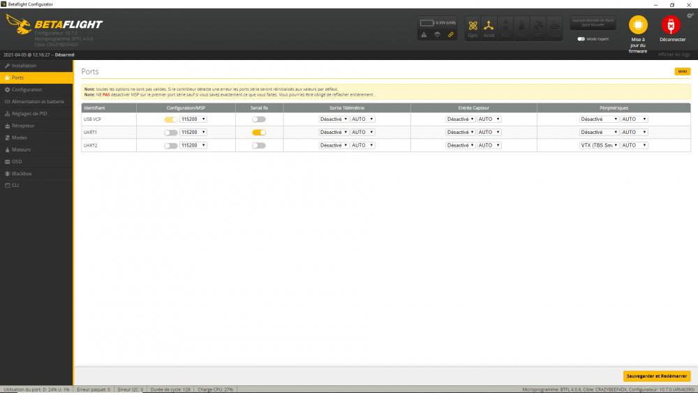 Desktop Screenshot 2021.04.05 - 12.16.31.93.png