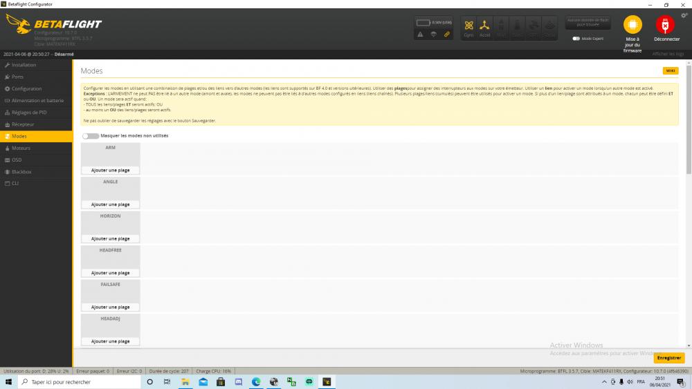 Desktop Screenshot 2021.04.06 - 20.51.29.69.png