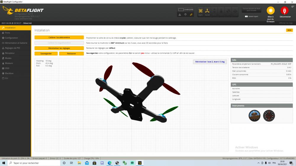 Desktop Screenshot 2021.04.06 - 20.50.42.36.png