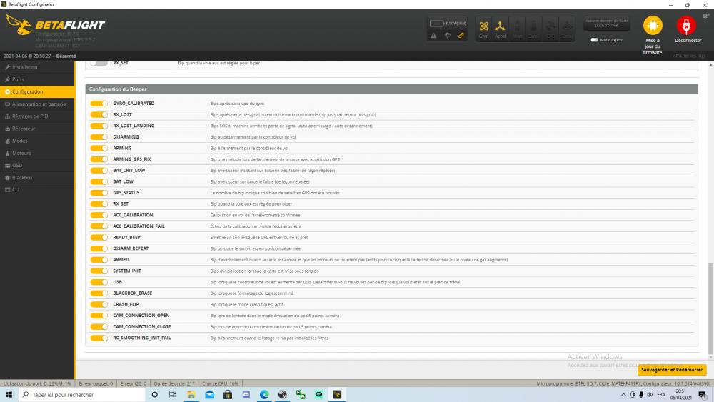 Desktop Screenshot 2021.04.06 - 20.51.11.19.png