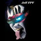 JeffFPV