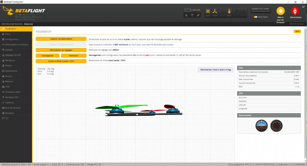 BetaFlightConfig-Installation.png