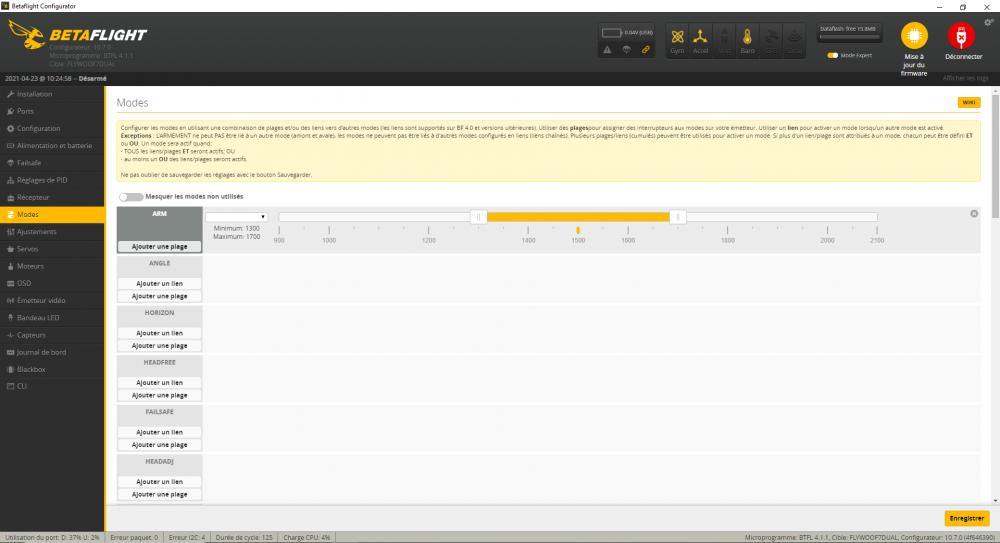 BetaFlightConfig-Modes.png