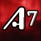 altru_7