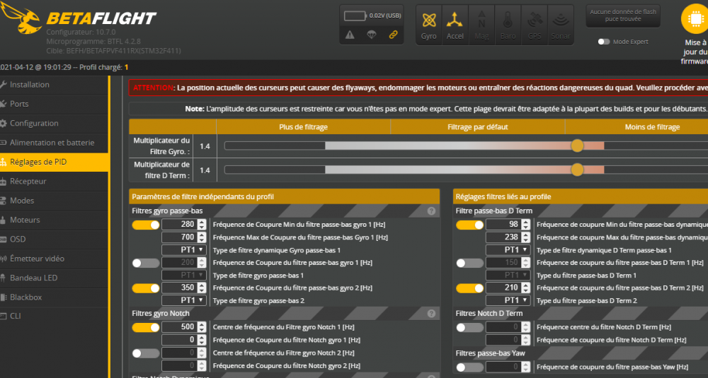 Meteor_75_CRF_MAJ_Filtres.PNG