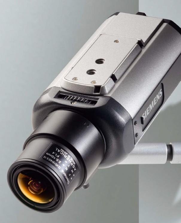 Siemens-camara-IP-605x743.jpg