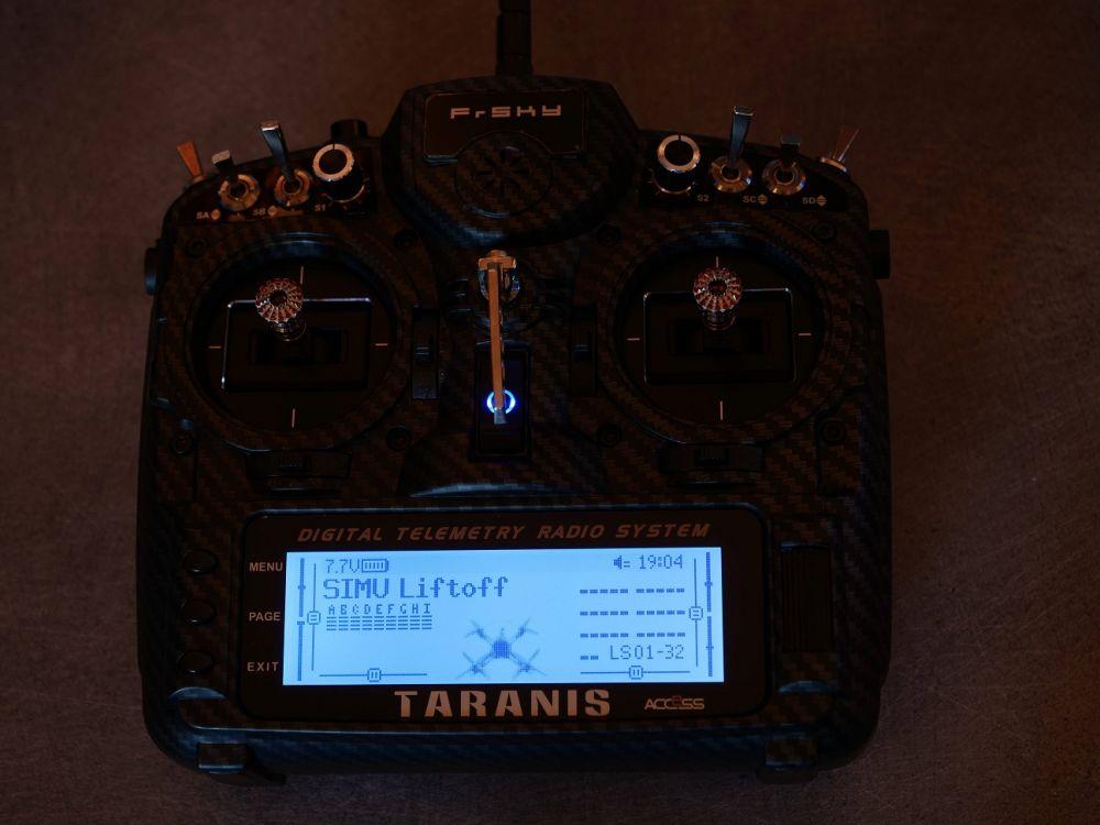 TARANIS-X9D-PLUS-SE-2019-carbone-NEUVE-91-ConvertImage.jpg