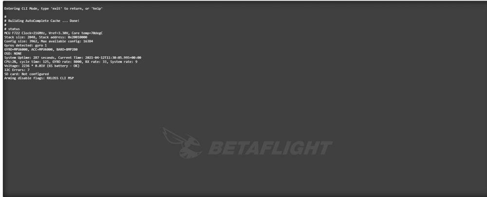 betaflight.thumb.JPG.8b39f59d33a97dad34b5b77b75b5b7c0.JPG