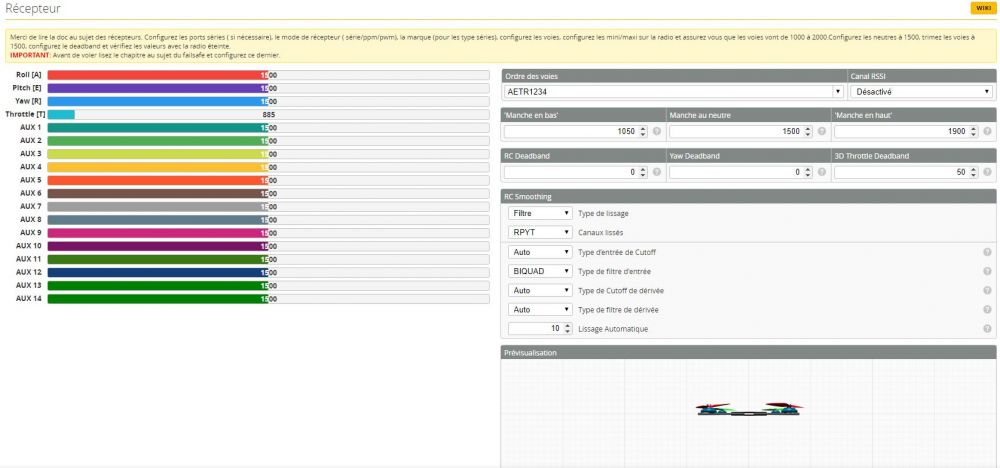 betaflight3.thumb.JPG.68d6a2ddb73381905778fce890e24c06.JPG