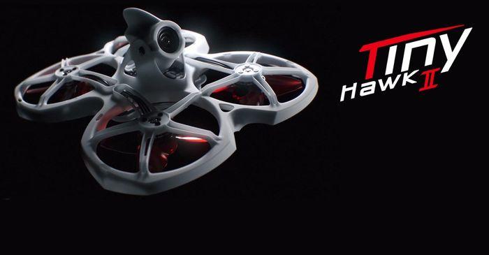 emax-tinyhawk-2-drone-logo.jpg