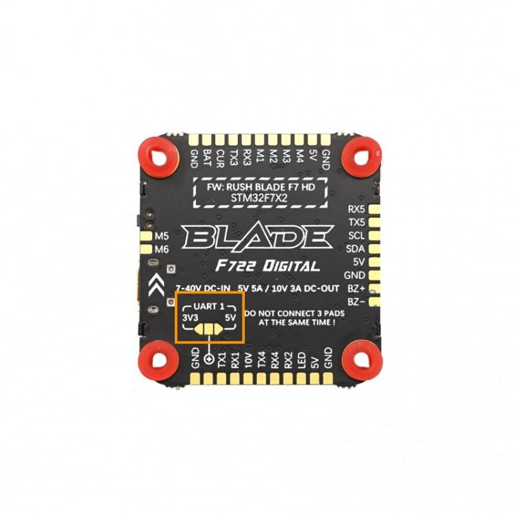 rushfpv-rush-blade-f722-flight-controller-dji-fpv.thumb.jpg.fe75176700f3b354e146f08f43c39766.jpg