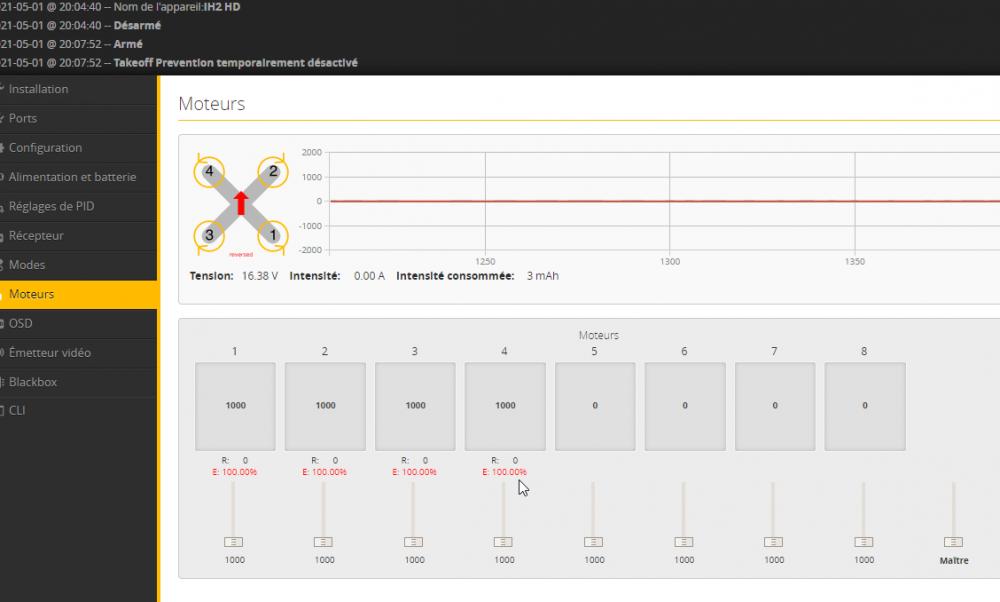 2021-05-01 20_08_20-Betaflight Configurator.png