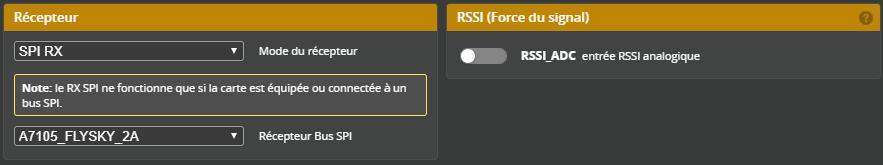 BF Récepteur.png