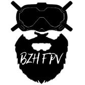 Breizh-FPV