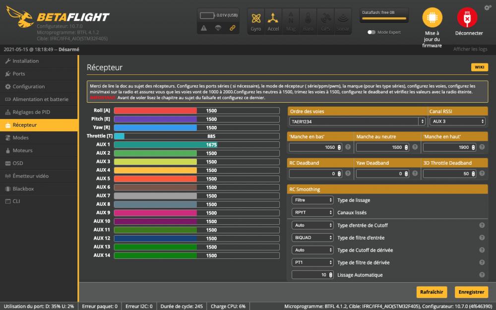 Capture d'écran 2021-05-15 à 18.21.02.png