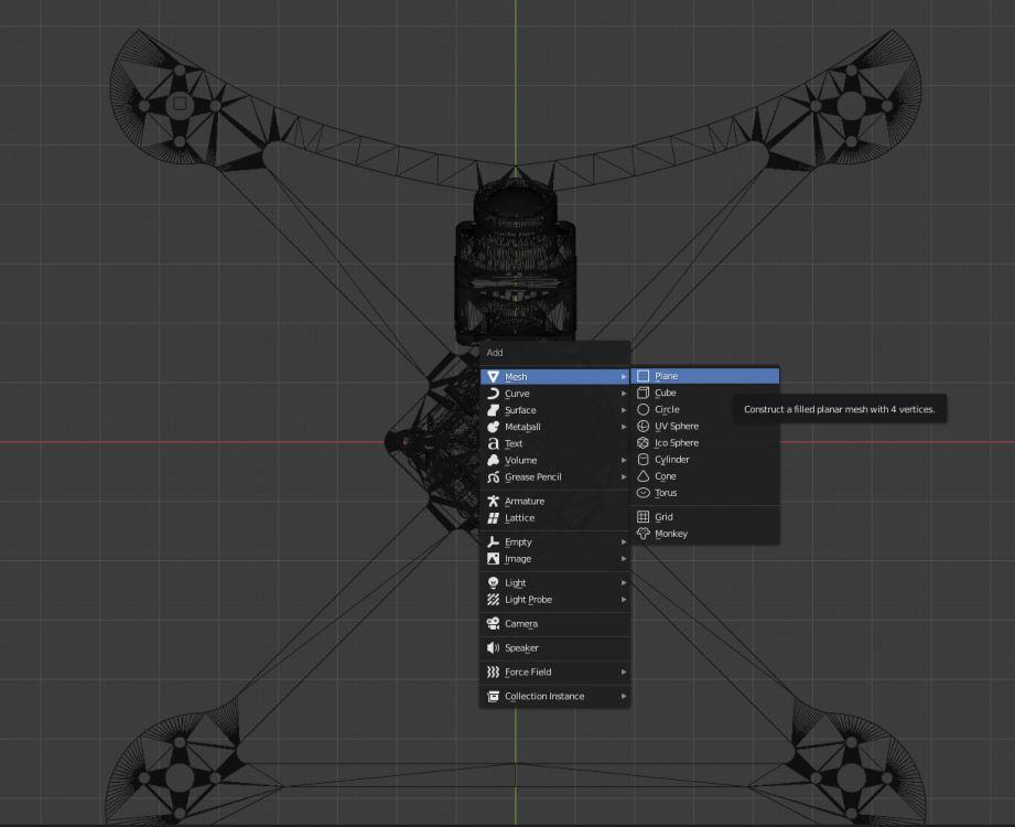 524659185_23_createplane.thumb.jpg.0b0d5cf9db87e97a2f959f86c6eb61af.jpg
