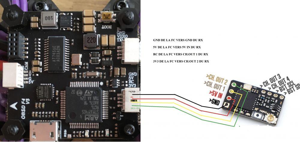 5A1F1083-59B8-4A32-ABA2-7CB2AF7B235A.jpeg