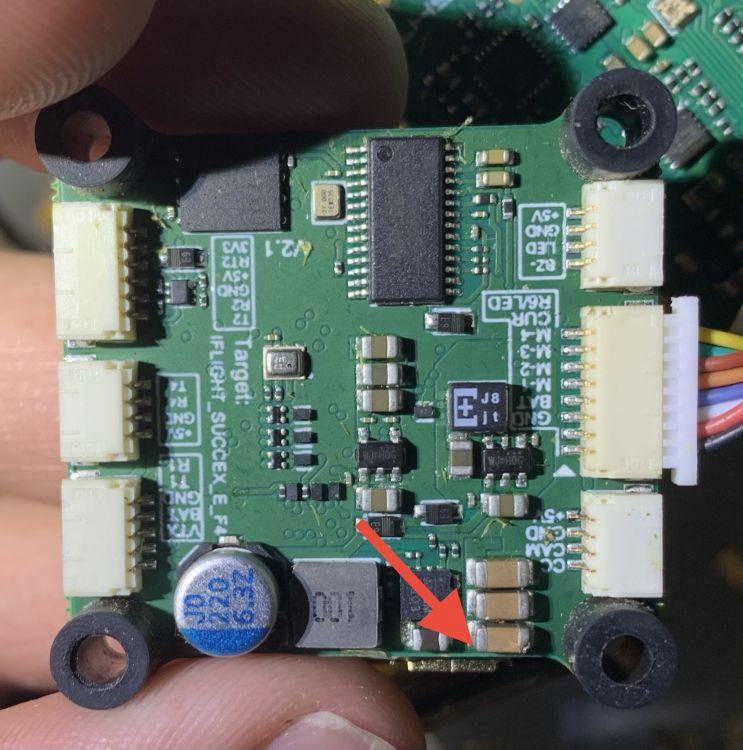 68C145AB-AD2A-4DD5-AC97-E83A63EDC22A.jpeg