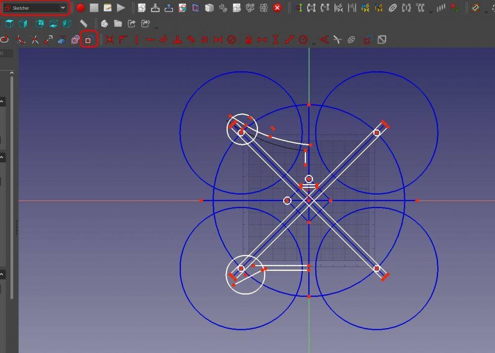 745473507_12_modesketcher_lignedeconstruction.thumb.jpg.af2bf2fa59d73d5a93fe797398997336.jpg