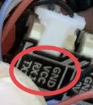 E755CAA6-D164-4358-A40D-A1D792396973.jpeg