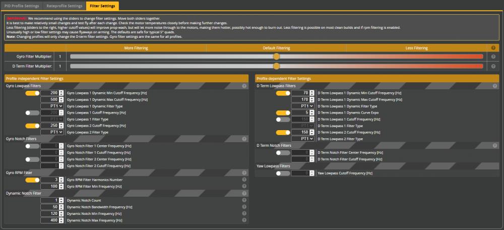 betaflight-configurator_1Rqt4Ks7MU.thumb.png.fc8faa65c1133150294e0553bc355727.png
