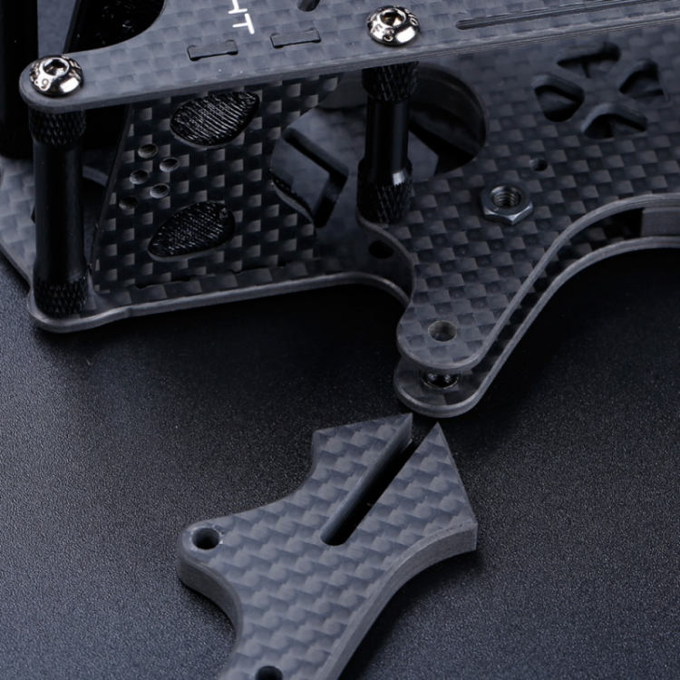 chassis-iflight-cidora-sl5-fpv-freestyle-5-pouces.thumb.png.644081073e76e2eb2366d67a2f3fe864.png