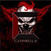 Clown_Cannibale