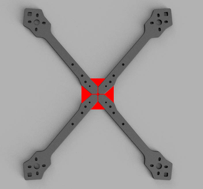 kitoudouble.jpg.a758494e8716c047e08dbd92ae92bf03.jpg