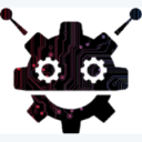 Robotechnic