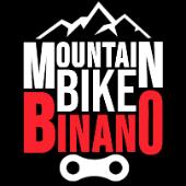 Binano