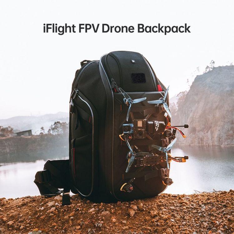 iFlight-backpack-review.jpg